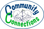 cconections logo